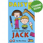 Daisy & The Trouble With Jack