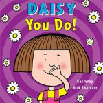 You Do! (Hardback 1st Edition)