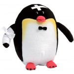 Pedro the Penguin Toy