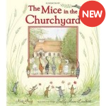 The Mice in the Churchyard